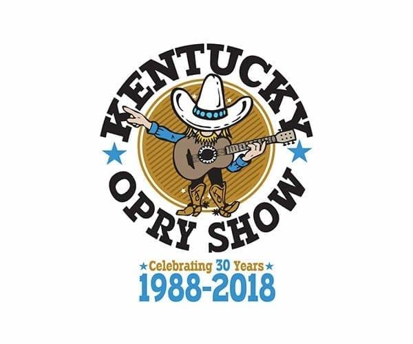 Kentucky Opry Show Draffenville