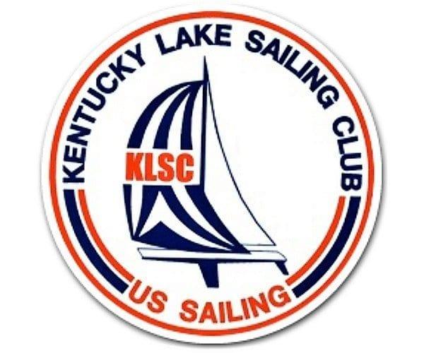 Kentucky Lake Sailing Club, Lighthouse Landing