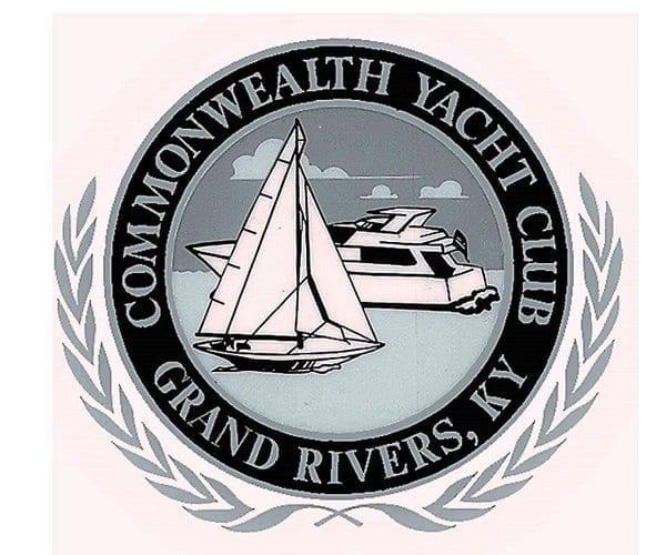 The Commonwealth Yacht Club Green Turtle Bay Resort
