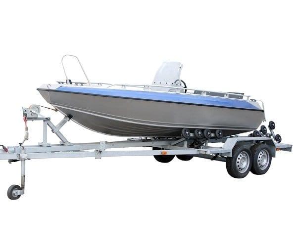 Ohio River Access Boat Ramps
