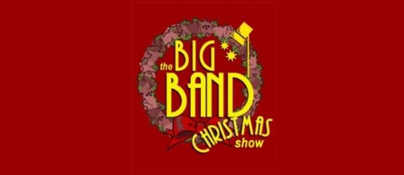 Big Band Christmas Show