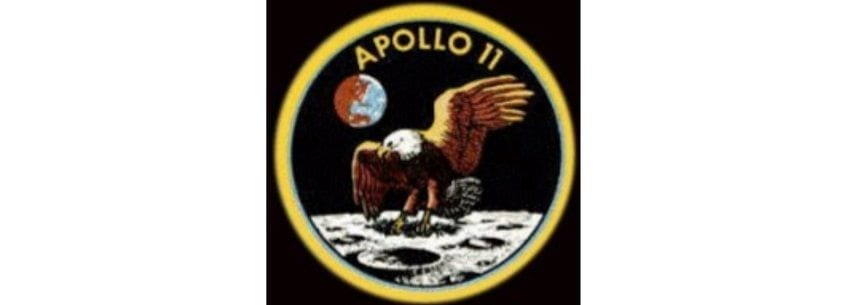 Apollo 11 Celebration at Golden Pond Planetarium