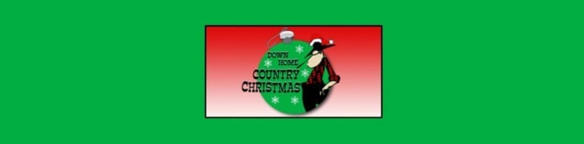 Badgett Country Christmas